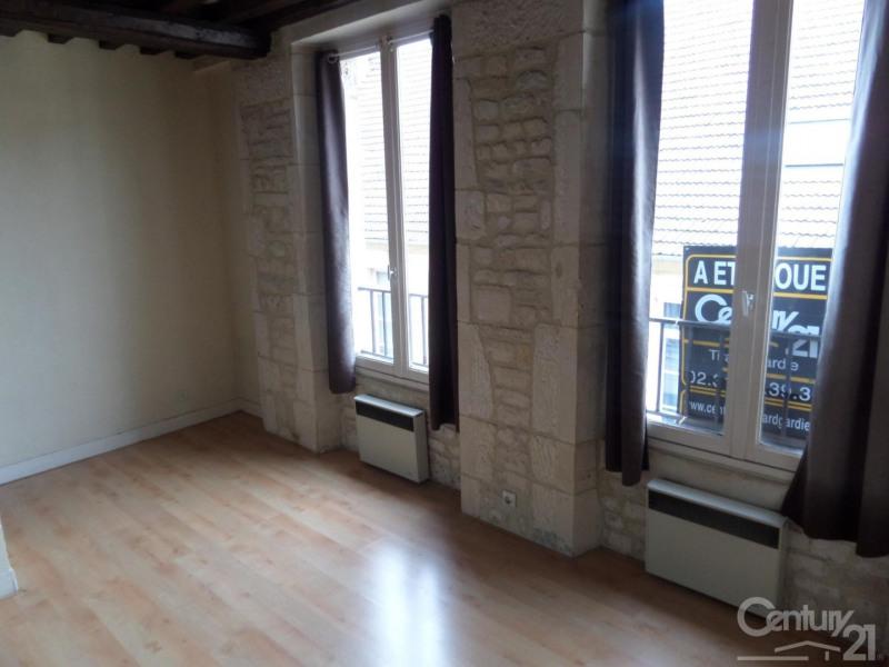 出租 公寓 Caen 495€ CC - 照片 2