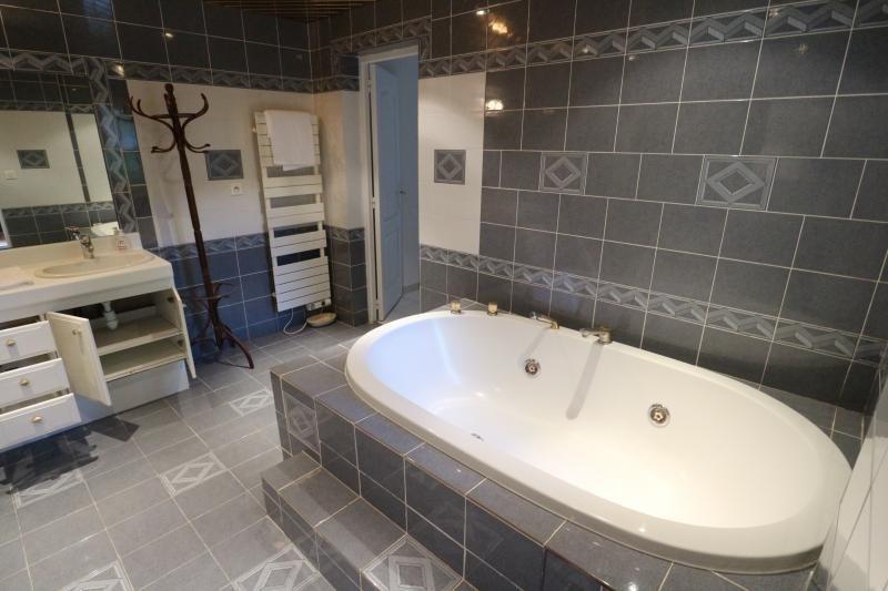 Verkauf von luxusobjekt haus Roquebrune sur argens 1248000€ - Fotografie 10