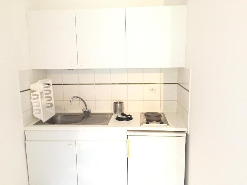 Location appartement Aix en provence 584€ CC - Photo 4