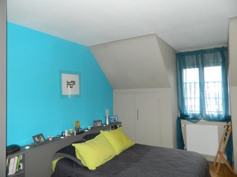 Sale apartment Nevers 115 250€ - Picture 3