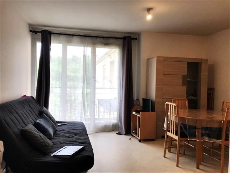 Vente appartement Chelles 159 000€ - Photo 2
