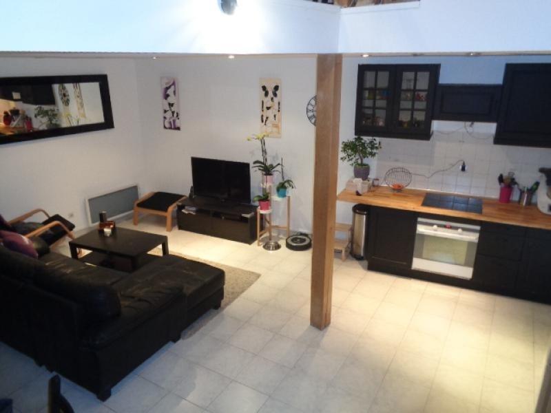 Vente maison / villa Champigny sur marne 270000€ - Photo 1