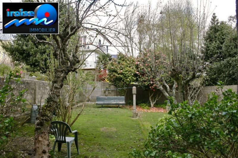 Vente maison / villa Brest 284700€ - Photo 4