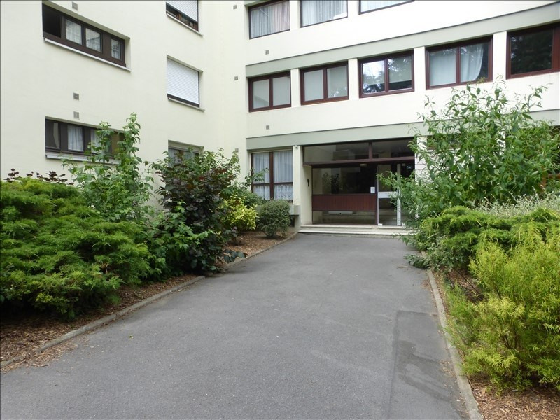 Vente appartement Bethune 40 000€ - Photo 9