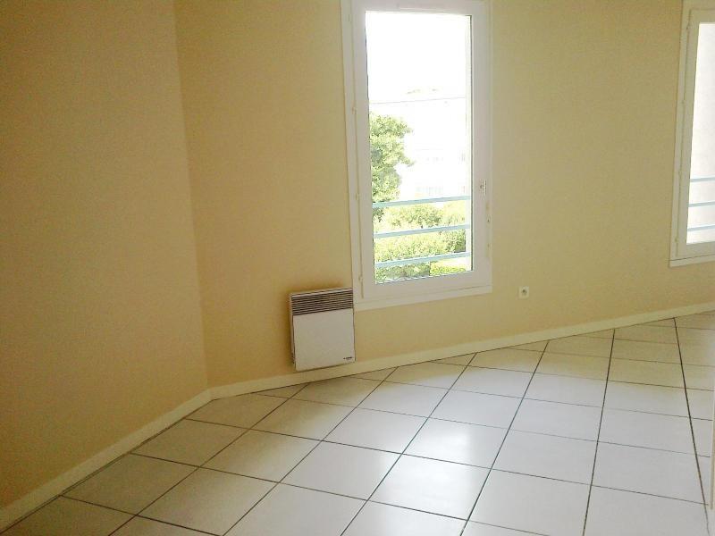 Location appartement Grenoble 473€ CC - Photo 3