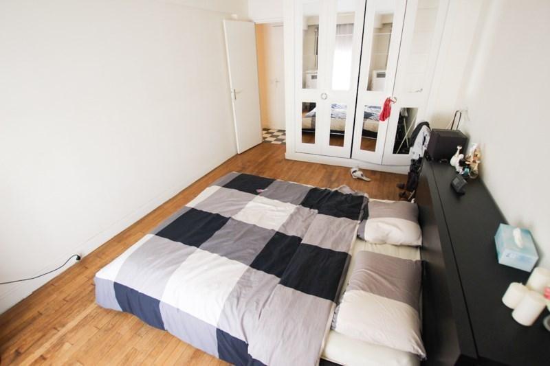 Location appartement Paris 16ème 1911€ CC - Photo 9