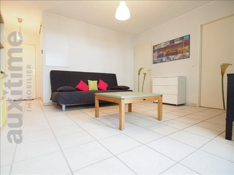 Location appartement Marseille 2ème 690€ CC - Photo 6