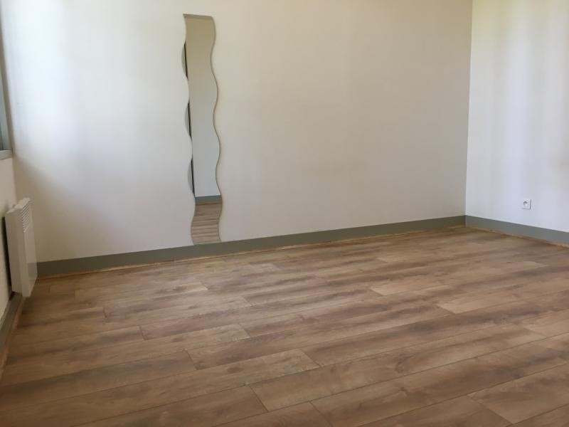 Vente appartement Saintes 93000€ - Photo 4