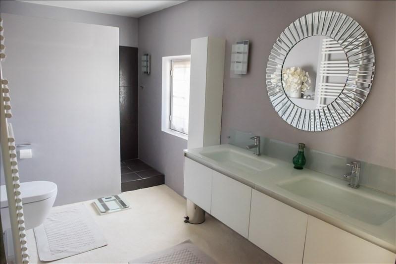 Immobile residenziali di prestigio casa Le pradet 1100000€ - Fotografia 12