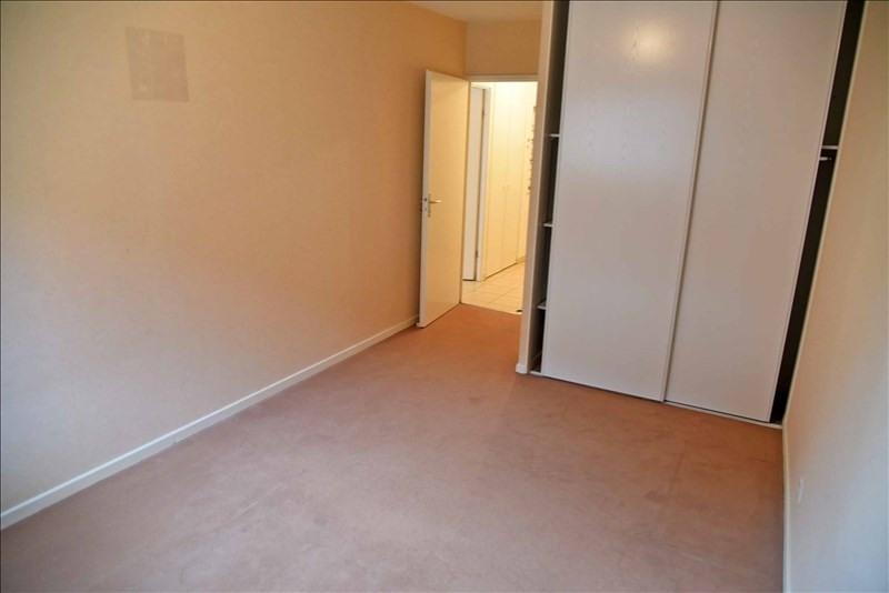 Rental apartment Bellegarde sur valserine 572€ CC - Picture 5