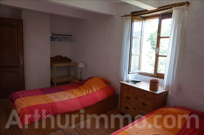 Location maison / villa Saint  privat 550€ CC - Photo 4