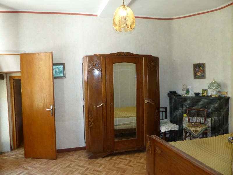 Sale house / villa St florentin 55 000€ - Picture 6