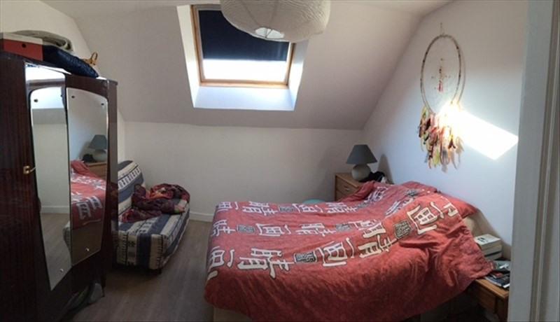 Revenda apartamento Moulins 84000€ - Fotografia 4