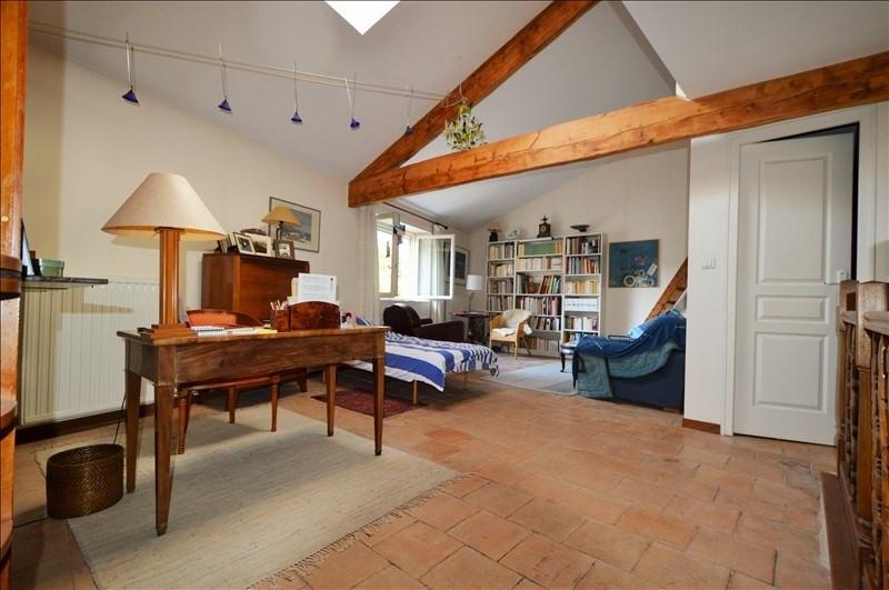 Vendita casa Avignon intra muros 348000€ - Fotografia 4
