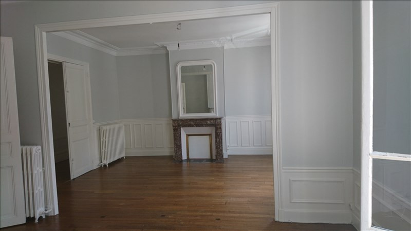 Location appartement Soissons 665€ CC - Photo 2