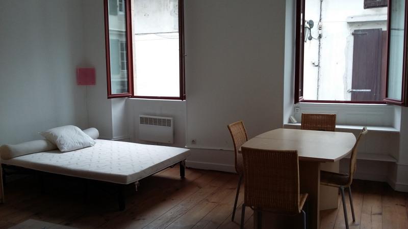 Location appartement Saint-jean-de-luz 505€ CC - Photo 2
