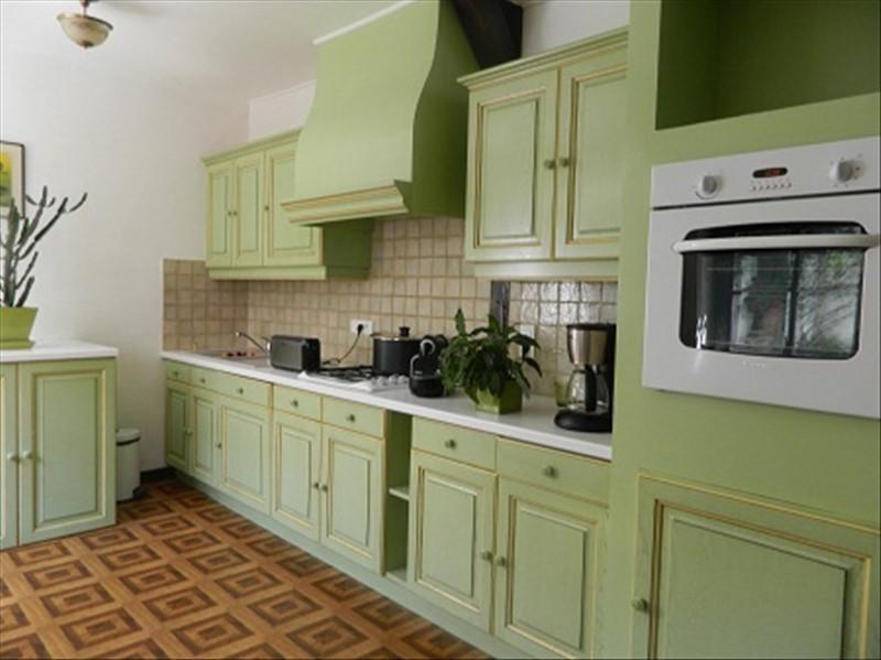 Sale house / villa Sens 367500€ - Picture 3