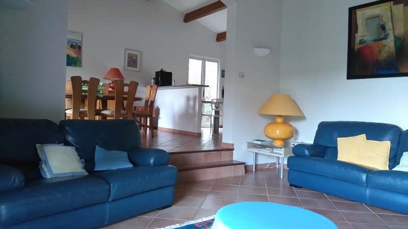 Vente de prestige maison / villa Sollies pont 570000€ - Photo 3
