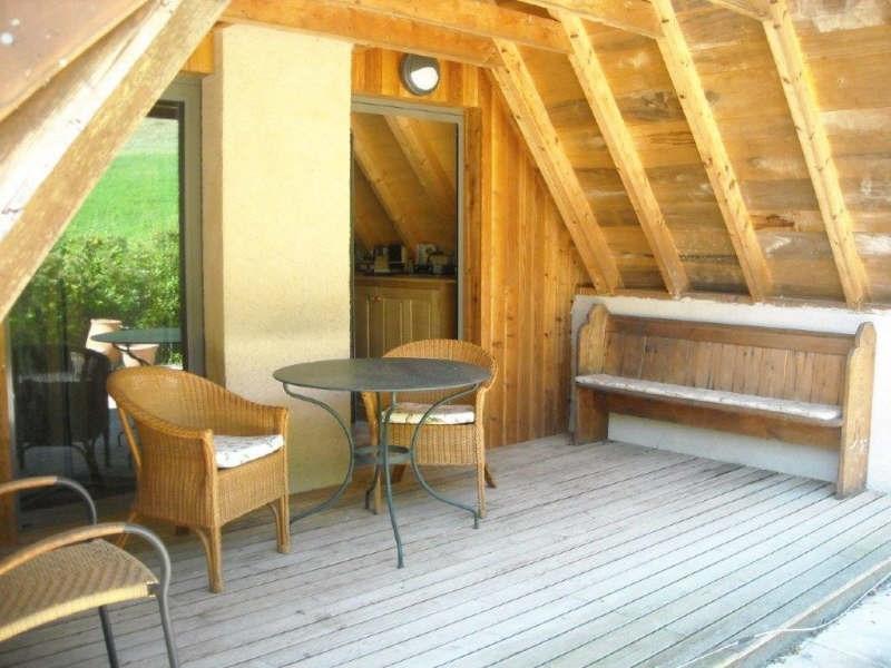Vente de prestige maison / villa Cajarc 310000€ - Photo 6