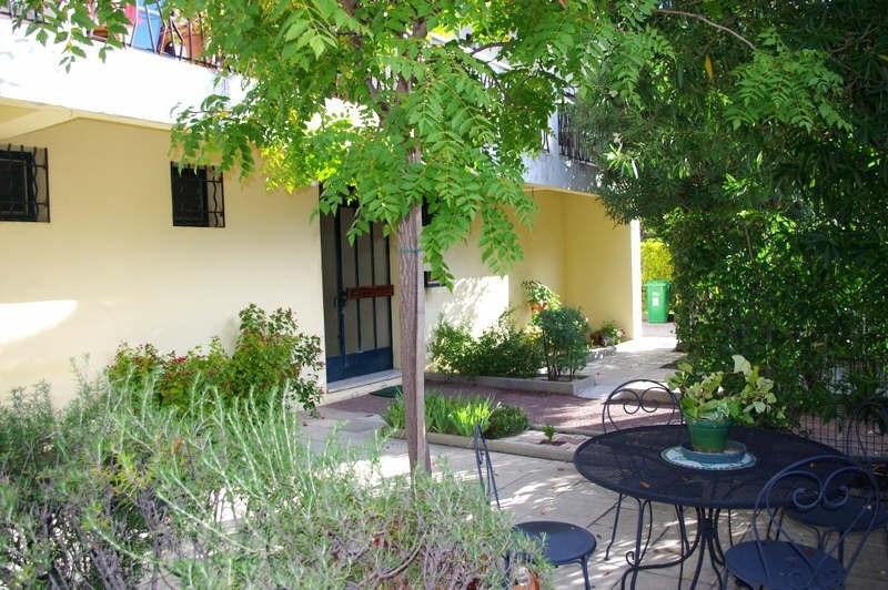 Vente appartement Avignon 82000€ - Photo 1