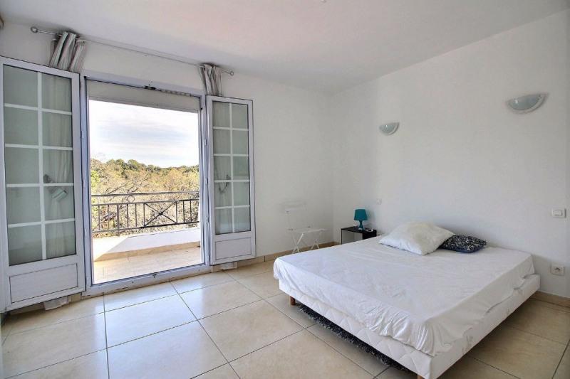 Vente de prestige maison / villa Saint gilles 579000€ - Photo 9