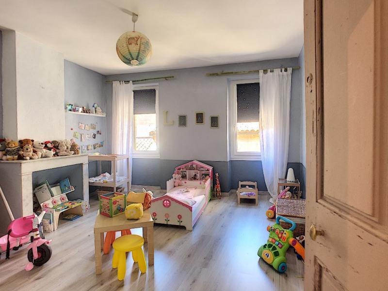 Vente maison / villa Orange 285000€ - Photo 8