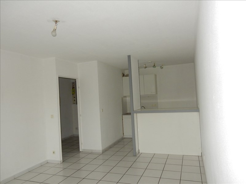 Sale apartment Fontaine 95 000€ - Picture 1