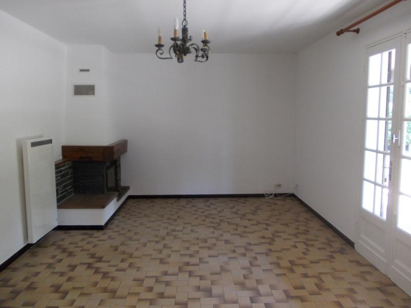 Rental house / villa Mimizan 915€ CC - Picture 3