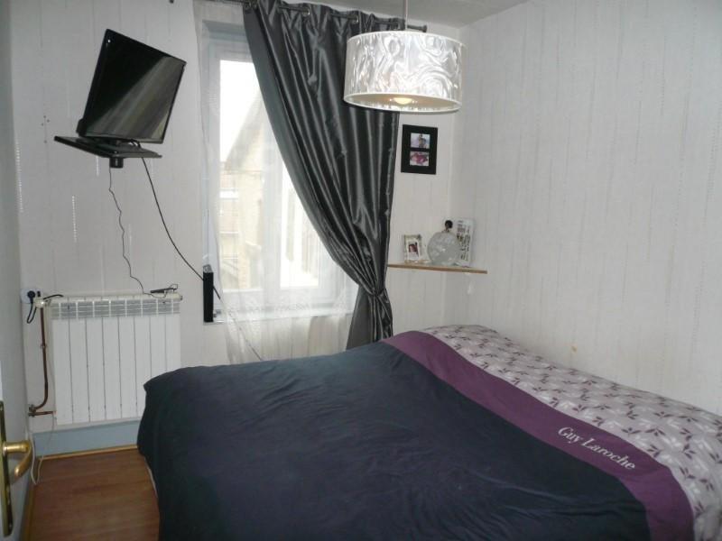 Vente maison / villa La verpilliere 179000€ - Photo 4