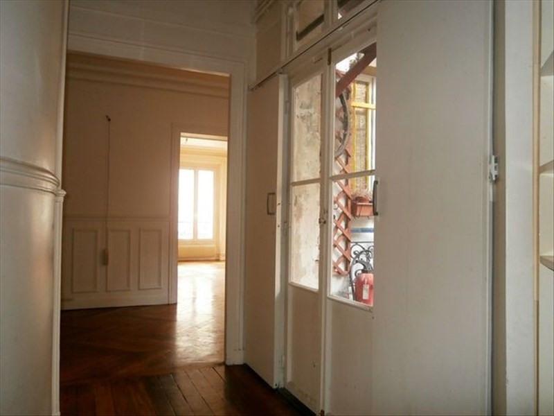 Location appartement Paris 18ème 2334€ CC - Photo 3