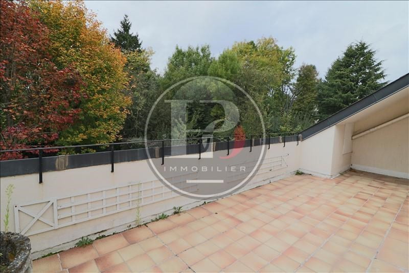 Sale apartment St nom la breteche 429000€ - Picture 8