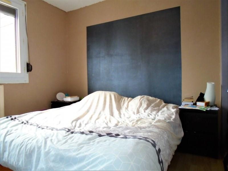 Vente maison / villa Haisnes 132900€ - Photo 3