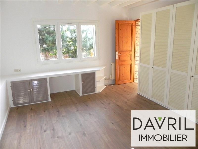 Sale house / villa Andresy 579000€ - Picture 7