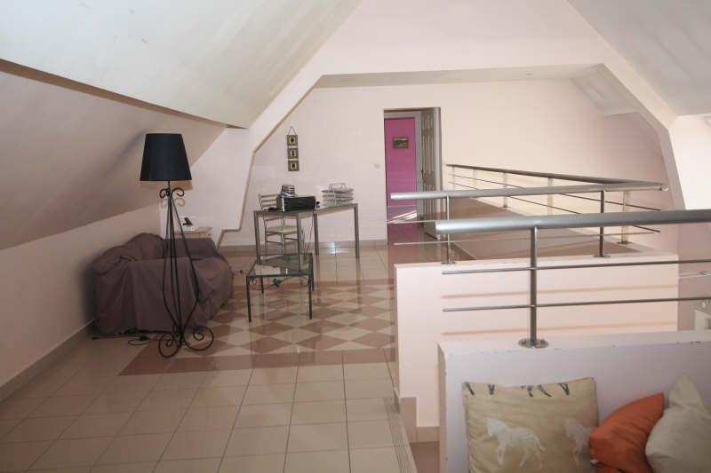 Deluxe sale house / villa Gouvieux 699000€ - Picture 6