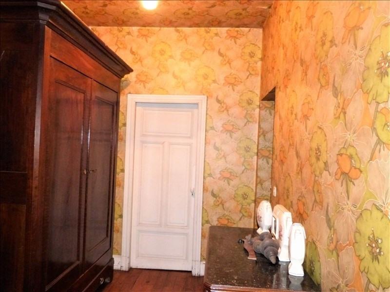 Vente maison / villa Albi 180000€ - Photo 9
