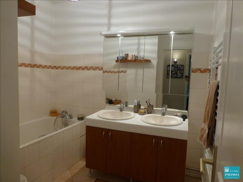 Vente de prestige appartement Chatenay malabry 520000€ - Photo 8