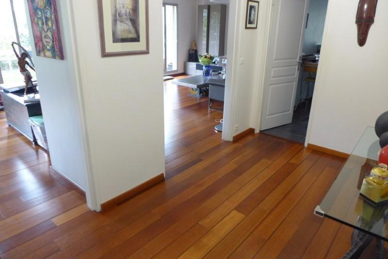 Vente appartement Garches 649000€ - Photo 5