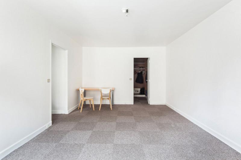 Vente appartement Paris 14ème 350000€ - Photo 3