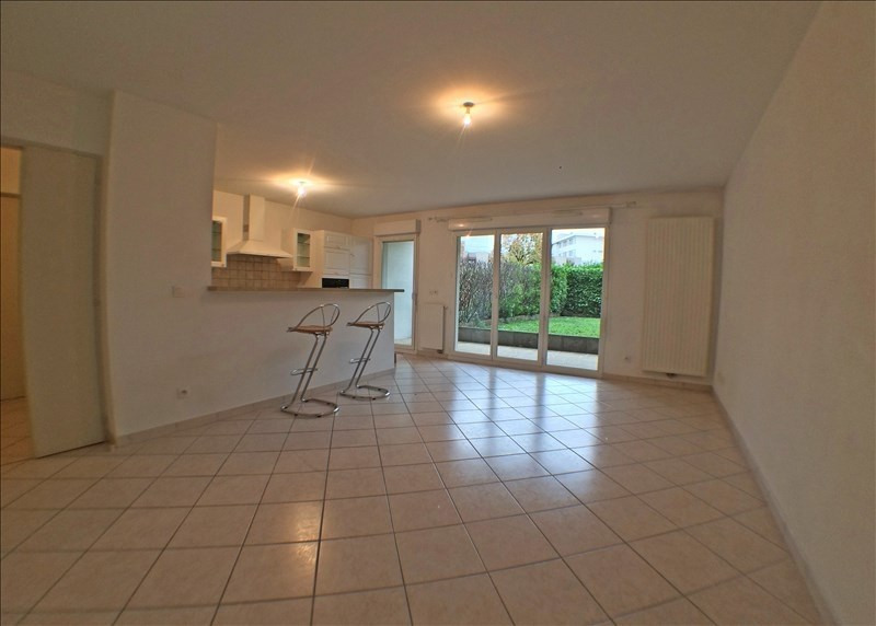 Vente appartement Annemasse 285000€ - Photo 3