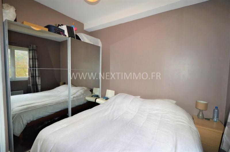Vendita casa Sospel 349000€ - Fotografia 10