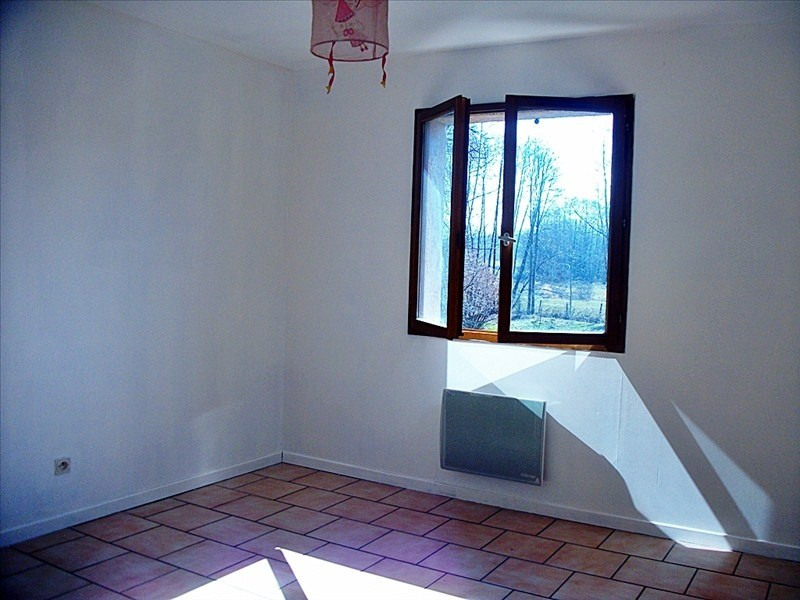 Sale house / villa Corcieux 125 000€ - Picture 5