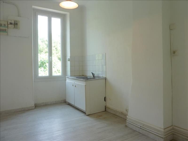 Rental apartment Marseille 4ème 785€ CC - Picture 6