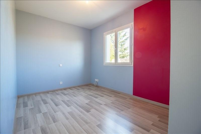 Sale house / villa Lescar 242000€ - Picture 7