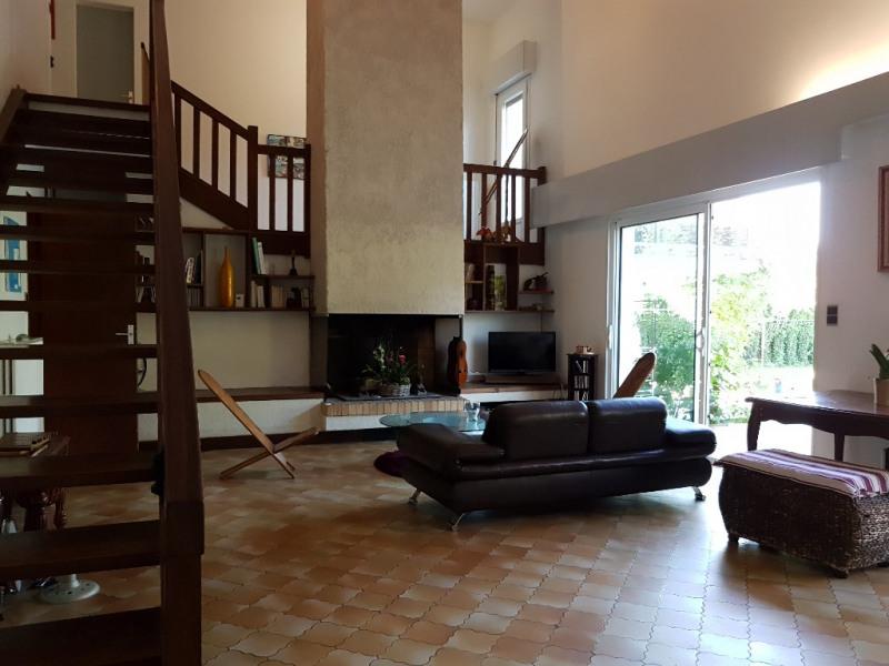 Sale house / villa Aire sur l adour 269000€ - Picture 3