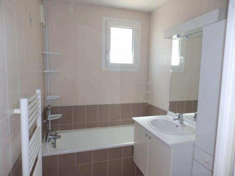 Sale apartment Sassenage 205000€ - Picture 13