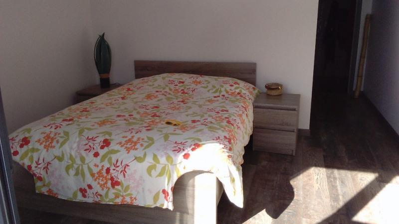 Sale house / villa Sanguinet 472000€ - Picture 12