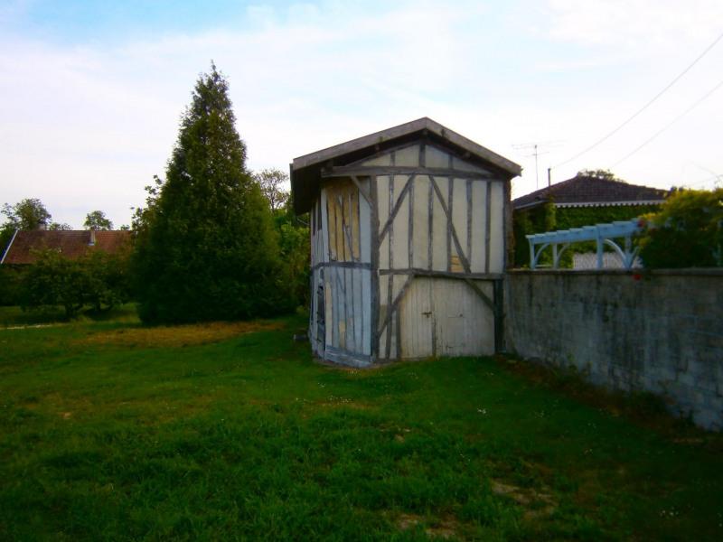 Vente terrain Châlons-en-champagne 77000€ - Photo 2