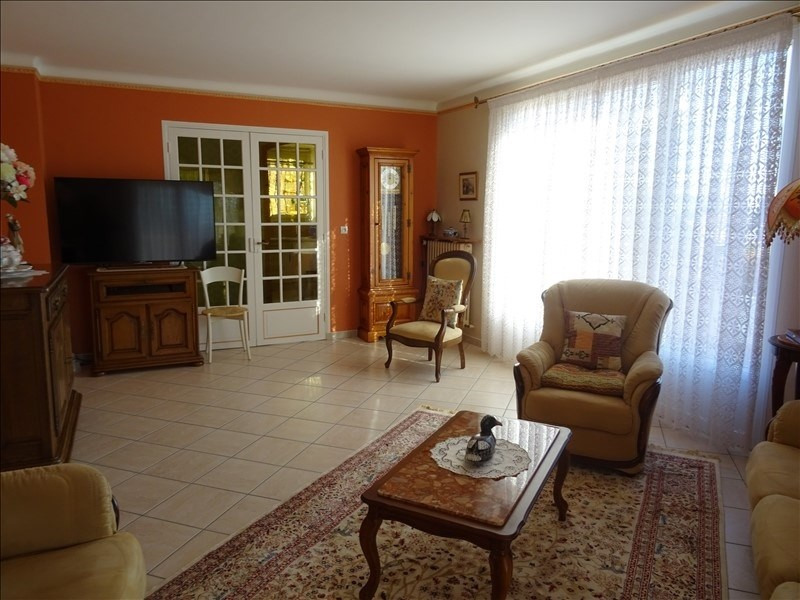 Vente maison / villa Etrechy 385 000€ - Photo 3
