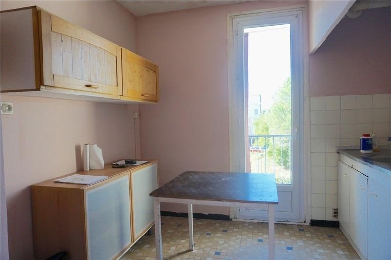 Vente appartement Toulouse 75000€ - Photo 3