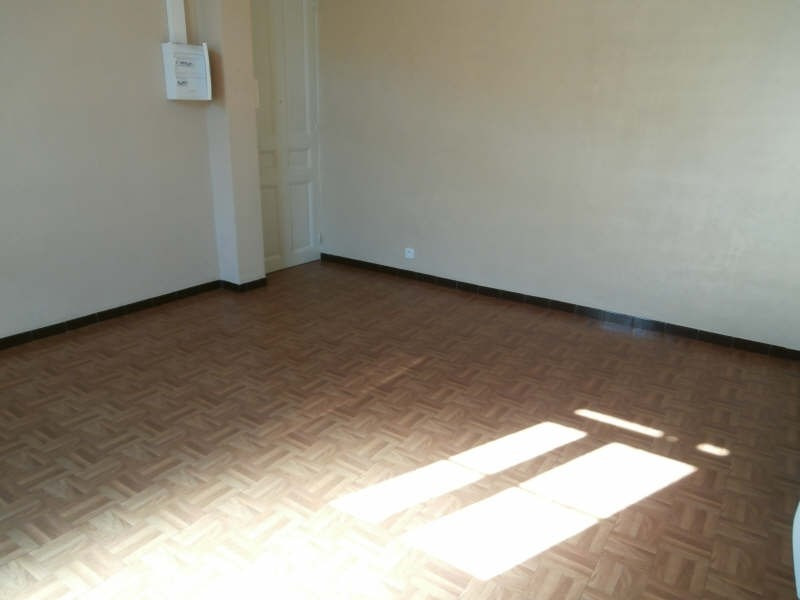 Alquiler  apartamento Salon de provence 373€ CC - Fotografía 2